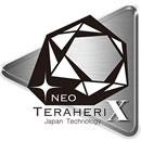 TERAHERIX -テラヘリックス-