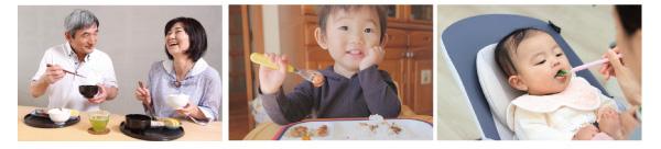 だし&栄養スープ500g乳児