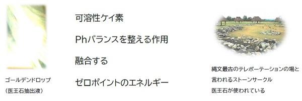 白姫ハンド&ネイル「ハピネス」8