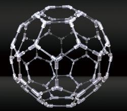 バッキーボール(組立式)