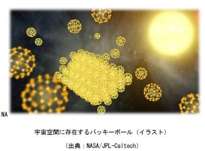 NEW白姫UV7