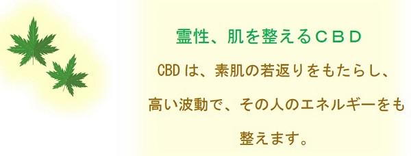 白姫セラム-CBD PLUS