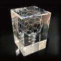 3Dカバラ[バッキーカバラ]金具無しタイプ